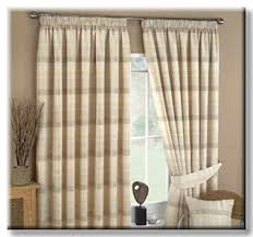 Curtain Designs For Arches Photo Gallery