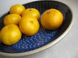 wooden salad bowls tags decorative fruit bowl ideas modern ideas