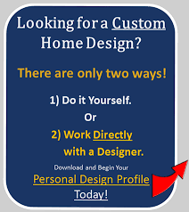 home design engineer residential design services residential home designer