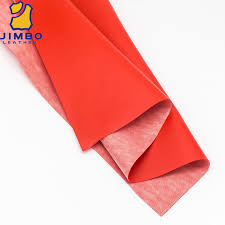 Buy Leather Upholstery Fabric Buy Leather Fabric For Upholstery Source Quality Buy Leather
