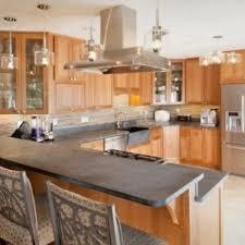 kitchen peninsula design help with kitchen design help with kitchen design help with