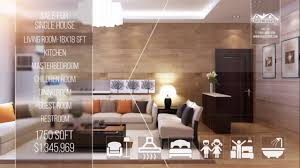 home interior pictures for sale real estate listing presentation after effects template youtube