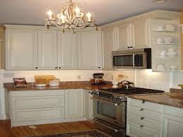 beadboard kitchen backsplash beadboard kitchen backsplash paneling cabinets house design and