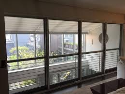 nyc soundproof window gallery citiquiet