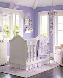 27 best nursery decor images on pinterest baby growth