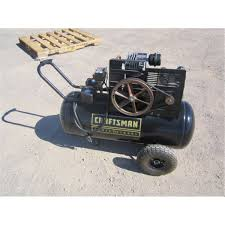 100 craftsman 3 gallon air compressor craftsman 5 gallon