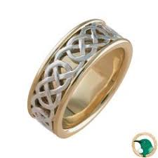 celtic rings meaning sensitivity celtic ring meaning understanding and perception are