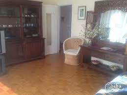 chambre a louer colmar location appartement dans une maison à colmar iha 22846