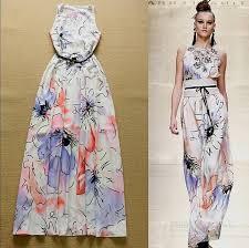 summer maxi dresses 2015 naf dresses