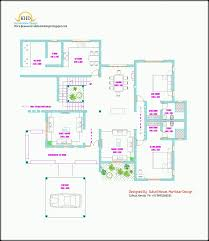 2200 sq ft house plans free house plans in indian style