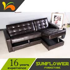 Sofa Come Bed Furniture Turkish Sofa Bed 40 With Turkish Sofa Bed Jinanhongyu Com