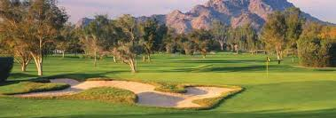 best places for black friday golf deals arizona golf courses tee times special deals