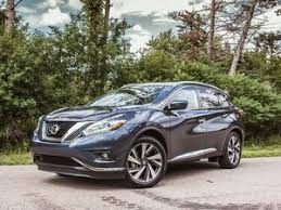 crossover cars 2017 best crossovers of 2018 roadshow