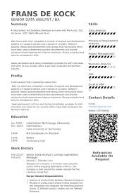 data scientist resume data science resume exle fantastic data scientist resume