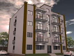 Small Apartment Building Plans Astounding Apartment Building Designs Apartments Decorations