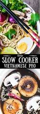 Ina Garten Slow Cooker Easy Slow Cooker Pho Recipe The View From Great Island