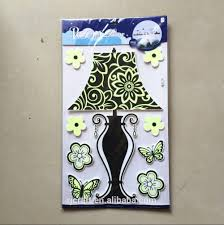 glow in the dark wall paper glow in the dark wall paper suppliers glow in the dark wall paper glow in the dark wall paper suppliers and manufacturers at alibaba com