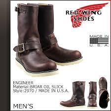 s engineer boots sale allsports rakuten global market wing shoes wing
