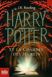 harry potter et la chambre des secrets pdf harry potter tome 2 et la chambre des secrets de j k rowling