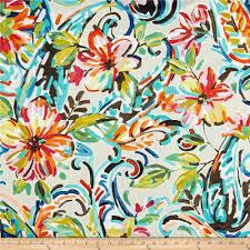 hamilton fabric home decor fabric shop online at fabric com