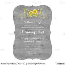vow renewal invitations vow renewal invitation some things are worth saying