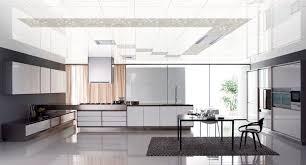 2016 08 new kitchen design trends