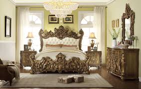 Girls Classic Bedroom Furniture Classic European Bedroom Furniture