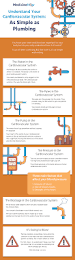 How Plumbing Works Understand Your Cardiovascular System As Simple As Plumbing