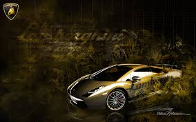 galaxy lamborghini wallpaper 1030 lamborghini hd wallpapers backgrounds wallpaper abyss