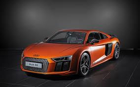 audi r8 car wallpaper hd 2015 hplusb design audi r8 v10 plus wallpaper hd car wallpapers