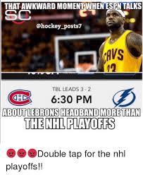 Lebron Headband Meme - 25 best memes about lebron headband lebron headband memes