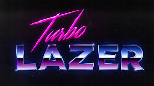 8o s how to create an 80 s style chrome logo text effect in photoshop
