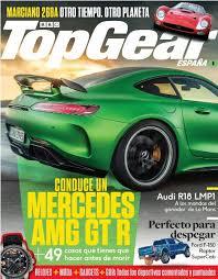 octane uk u2013 issue 170 u2013 august 2017 download free digital true