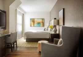 downtown houston hotels jw marriott houston downtown