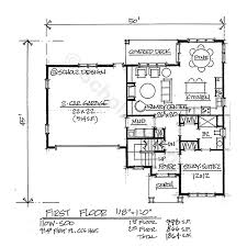 house plans two story home office