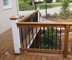deck backyard ideas lowes backyard ideas backyard landscape design