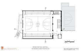 floor plan for gym gym floor plan layoutbasketball court plans basketball laferida