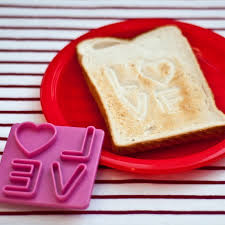 valentines day ideas for couples 20 meaningful s day gifts for couples hongkiat