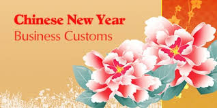 new year business customs for non holidappy