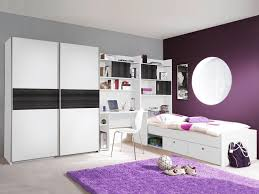 Ikea Chambre Complete by