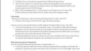 Resume Title Examples Customer Service Title Resume Examples Top Resume Headline Examples Resume