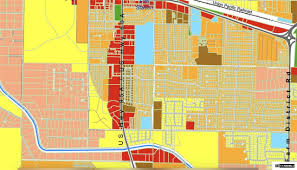 Zip Code Map Reno by 89408 Zip Code Fernley Nv Real Estate And Homes For Sale