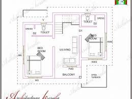 Promo Codes For Home Decorators Free line Home Decor