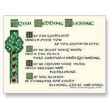 wedding blessing wedding blessing by girlzgoodz on etsy weddings