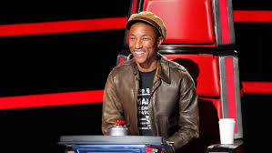 The Best Of The Voice Blind Auditions The Voice U0027 Second Night Of Blind Auditions Brings Another Four