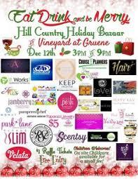 kids halloween party flyer fonts logos icons pinterest women empowerment event flyer graphic design fonts logos