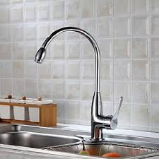 Touch Free Faucet Kitchen Cheap Touchless Faucet Find Touchless Faucet Deals On Line At