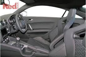 audi tt rs manual used car research used car prices compare cars redbook com au