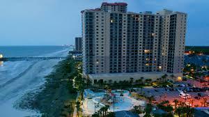 myrtle beach oceanfront hotels myrtle beach north carolina