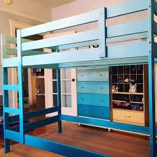 418 best bedrooms images on pinterest bedroom ideas ikea ideas